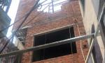 4 công việc sửa chữa nhà mà bạn không nên tự làm