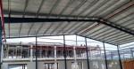 7 lời khuyên hàng đầu khi sửa chữa thay thế mái nhà