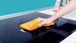 Những mẹo và thủ thuật hay để mặt bếp để mặt bếp thủy tinh của bạn sạch nhất có thể ?